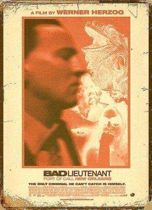 Bad Lieutenant 436x604