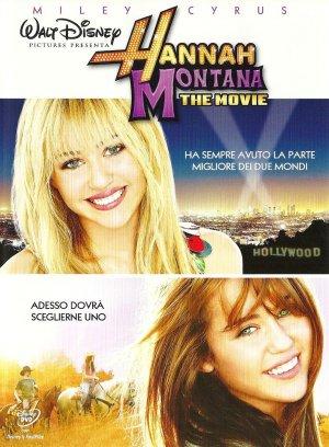 Hannah Montana: The Movie 1068x1453
