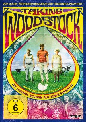 Taking Woodstock 1522x2155