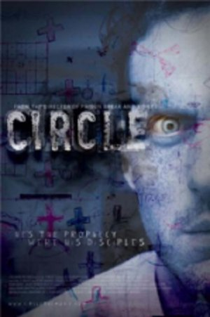 Circle 327x492