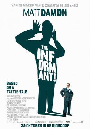 The Informant! 3500x5000