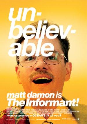 The Informant! 1654x2338