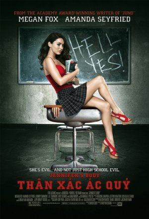 Jennifer's Body 1028x1512