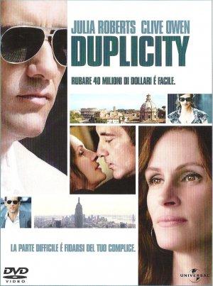Duplicity 1004x1348