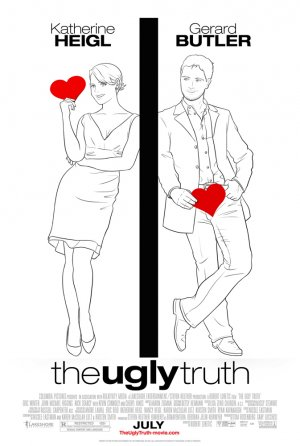 The Ugly Truth 673x1000