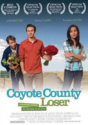 Coyote County Loser 1066x1509