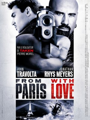 From Paris with Love 2835x3780