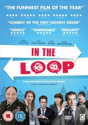In the Loop 1530x2161
