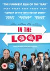 In the Loop Cover