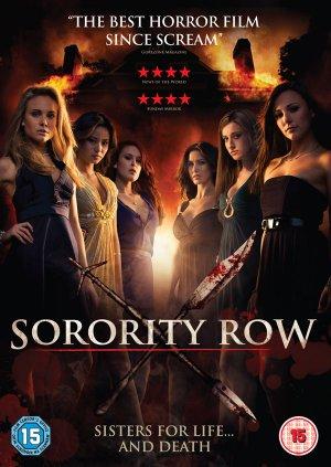 Sorority Row 600x846