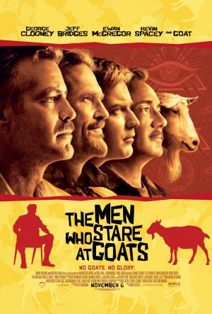The Men Who Stare at Goats 2691x3978