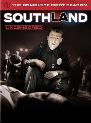 Southland 1648x2241
