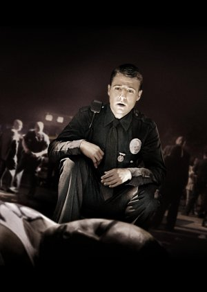 Southland 1612x2267