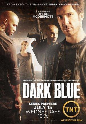 Dark Blue 972x1404
