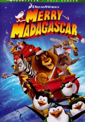 Merry Madagascar 1990x2849