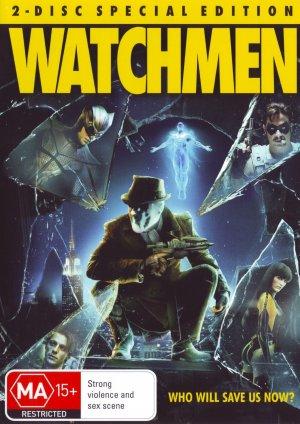 Watchmen 1536x2172