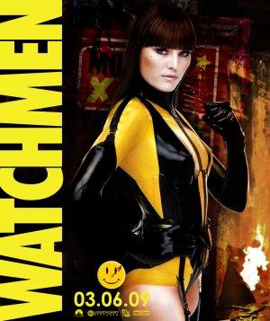 Watchmen 1008x1200