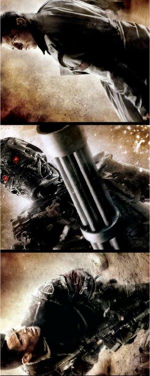 Terminator Salvation 604x1510