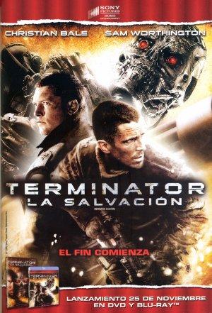 Terminator Salvation 1470x2162