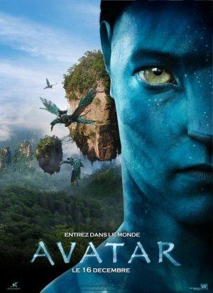 Avatar 581x800