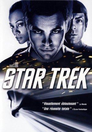 Star Trek 1510x2165