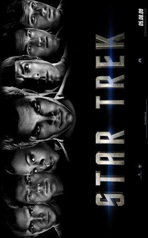 Star Trek 1194x1920