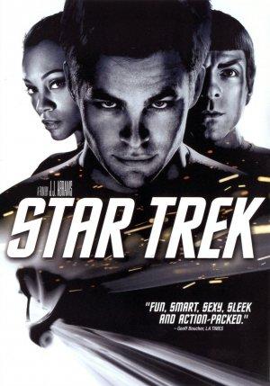 Star Trek 1521x2175