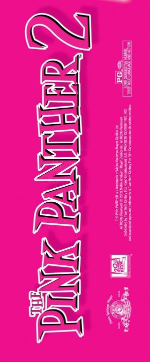 La pantera rosa 2 1080x2602