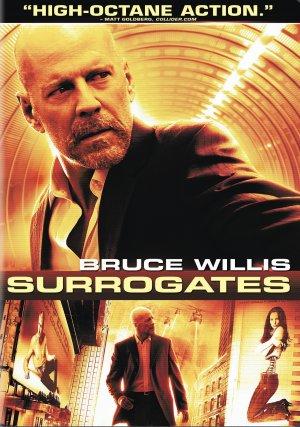 Surrogates 1550x2207