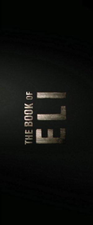 The Book of Eli 1250x3000