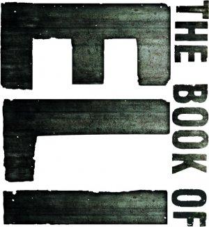The Book of Eli 611x662