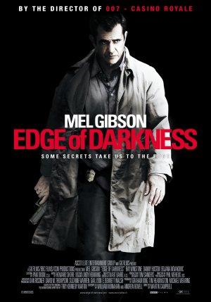 Edge of Darkness 1984x2835