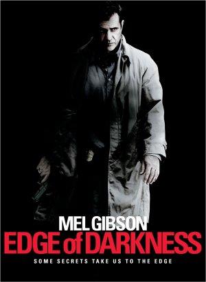 Edge of Darkness 3650x5000