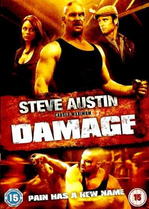 Damage 1017x1429