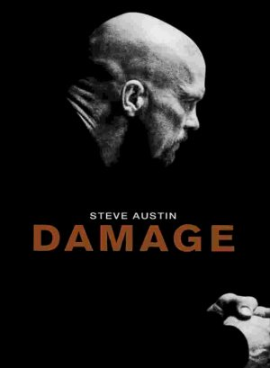 Damage 768x1047