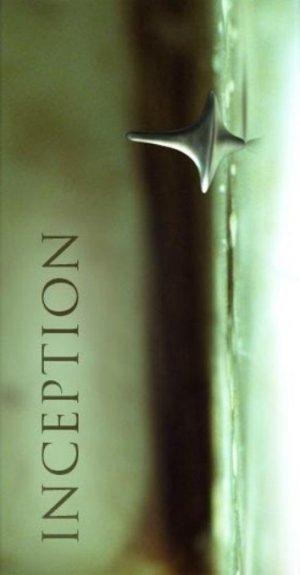 Inception 354x679