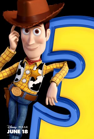 Toy Story 3 2026x3000