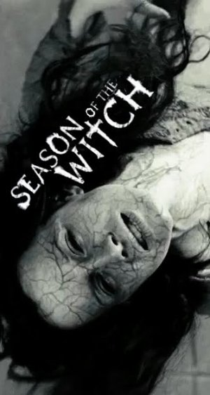 Season of the Witch 333x624