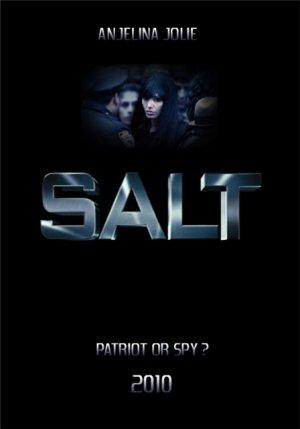Salt 448x640