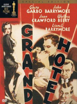 Grand Hotel 1628x2192