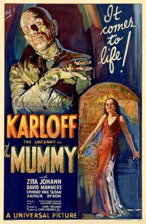 The Mummy 1954x3000