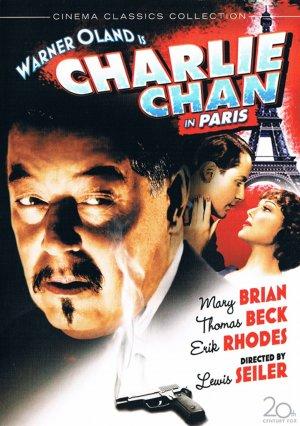 Charlie Chan in Paris 1528x2172