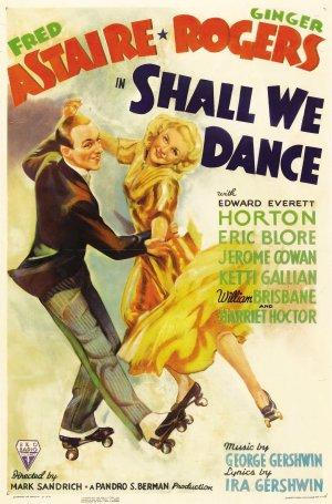 Shall We Dance 1980x3000
