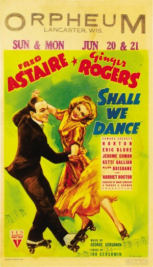Shall We Dance 1417x2476