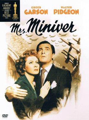 Mrs. Miniver 1488x2000