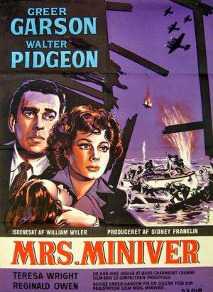 Mrs. Miniver 584x800