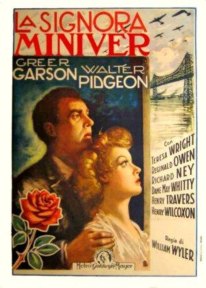 Mrs. Miniver 572x800
