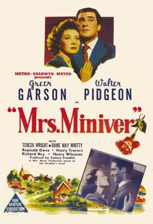 Mrs. Miniver 2047x3000