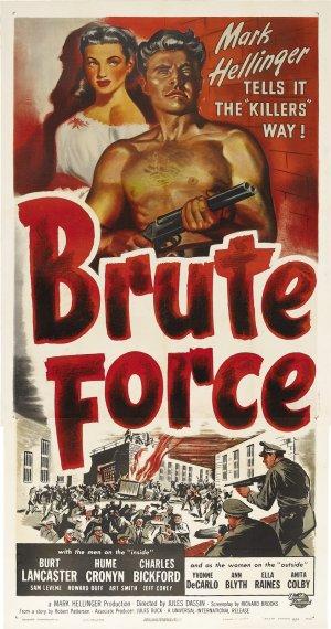 Brute Force 842x1600