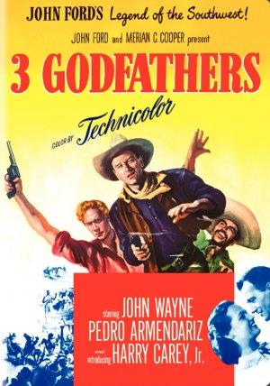 3 Godfathers 1053x1502